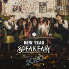 Speakeasy2020_sm