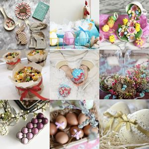easter_main