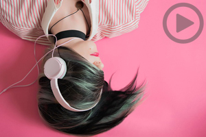 music_main2