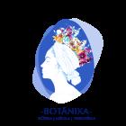 140_botanica_LV_png