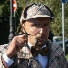 Holmes__sm
