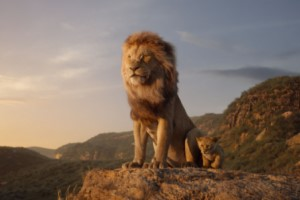 Lion_King_main