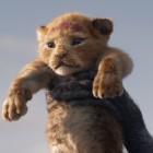 Lion_King_sm