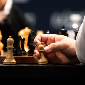 WorldChess_main