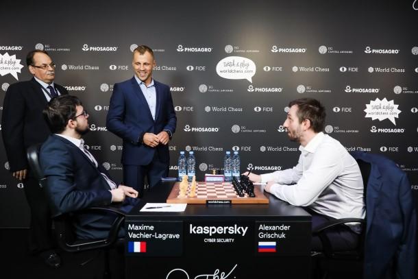 chess_briedis