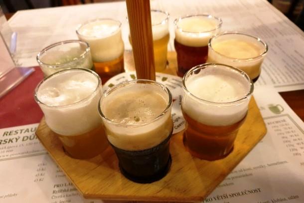 praga_pivo