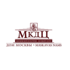 mkdc_sm