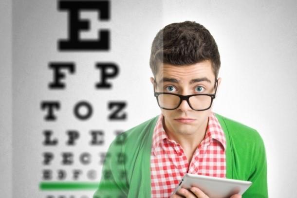 oftalmolog_8