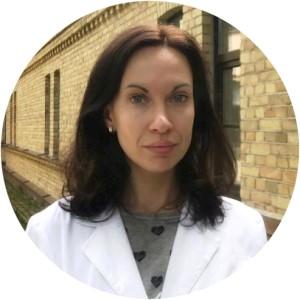 oftalmolog_zaharova_main