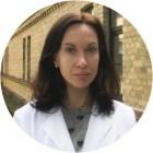 oftalmolog_zaharova_sm