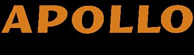 Apollo_Kino_logo