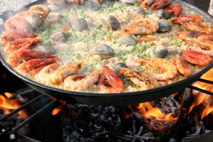 paella_main