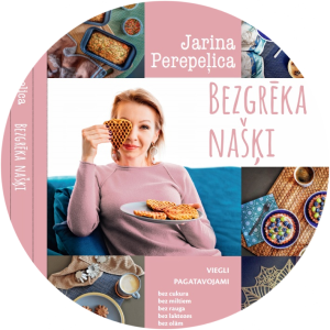 perepelica_main