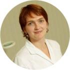 dermatolog_jevdokimova_sm