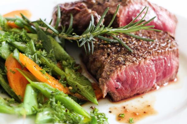 steak-6