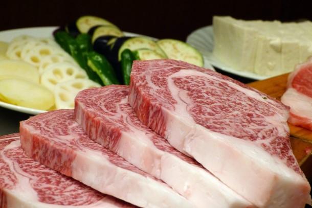 steak-kobe