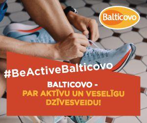 Balticovo_banner_beactive