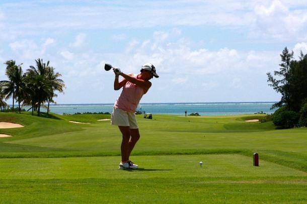 MSh_lifehacks_golf