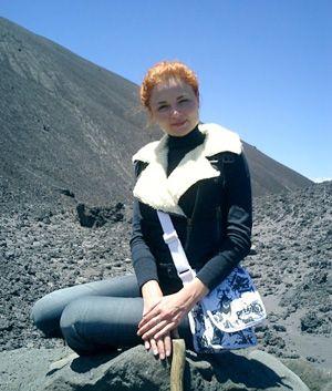 gvatemala-vulkan