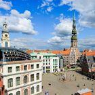 Riga_square1