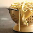 fresh-homemade-pasta_sm