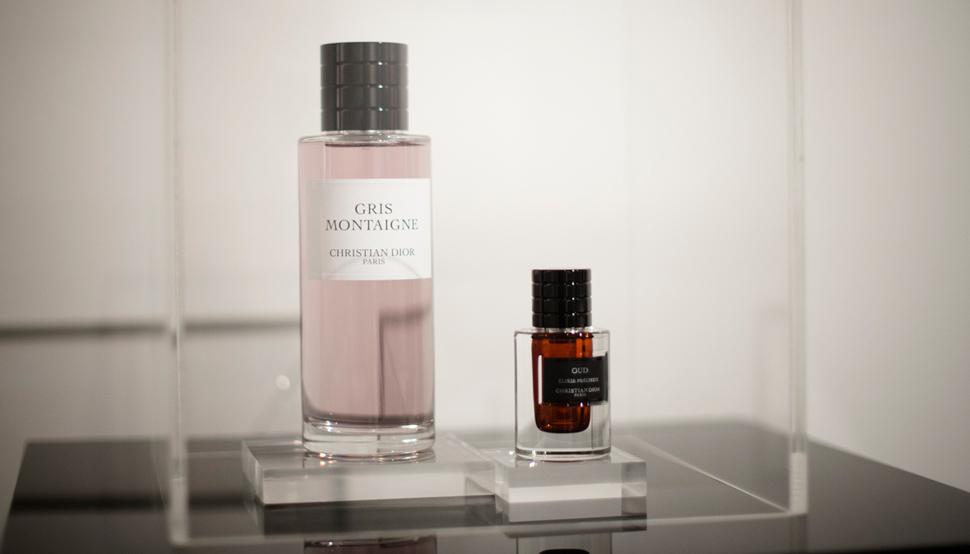 parfume4