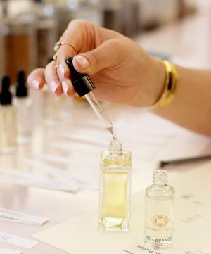 parfume_main