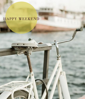 weekend_main