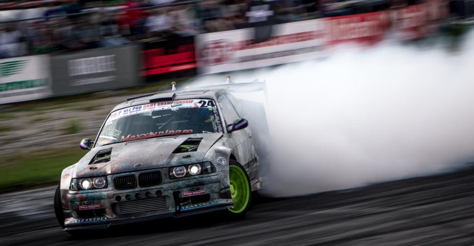 drift7
