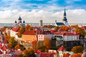 Tallinn_main