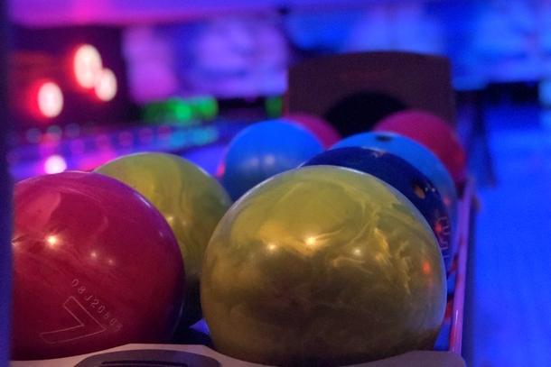 fpark_bowl