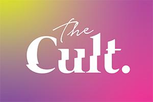 cult_main