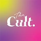 cult_sm