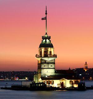 istanbul_main