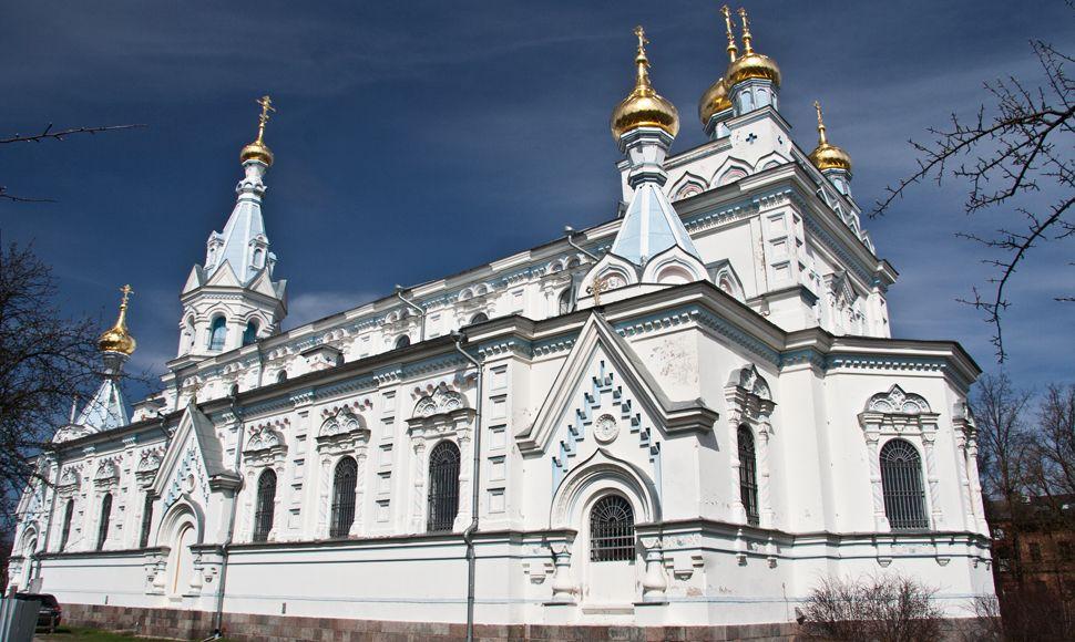 Daugavpils11