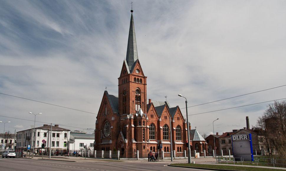 Daugavpils12