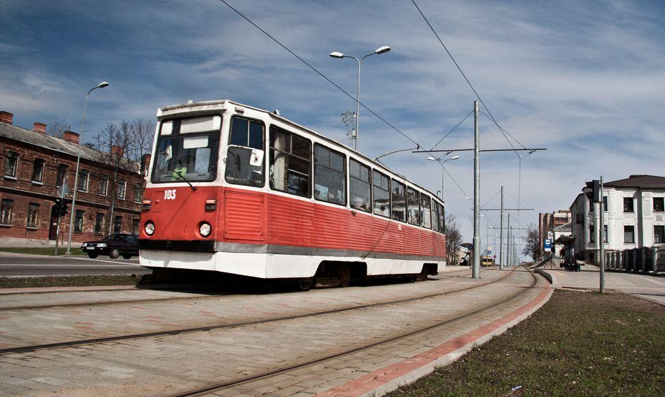 Daugavpils13