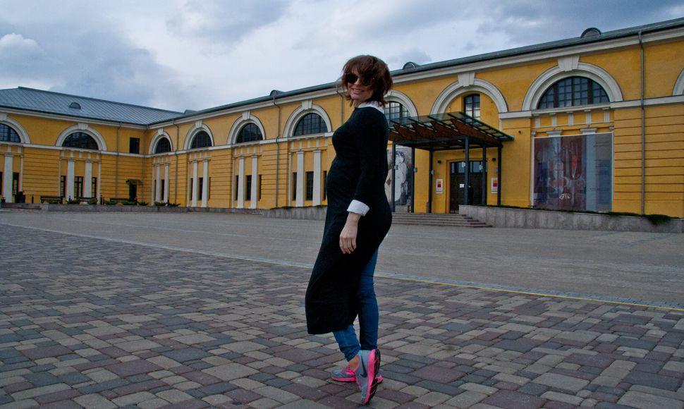 Daugavpils_Daugavpils16
