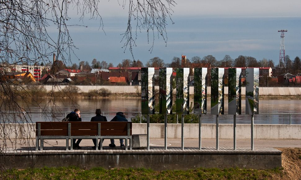 Jekabpils3