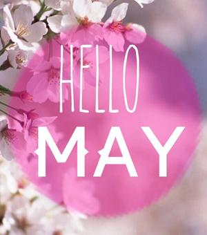 may_main1