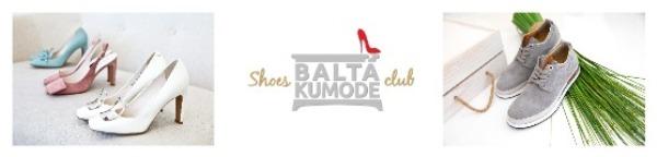 BKumode_niz_banner1