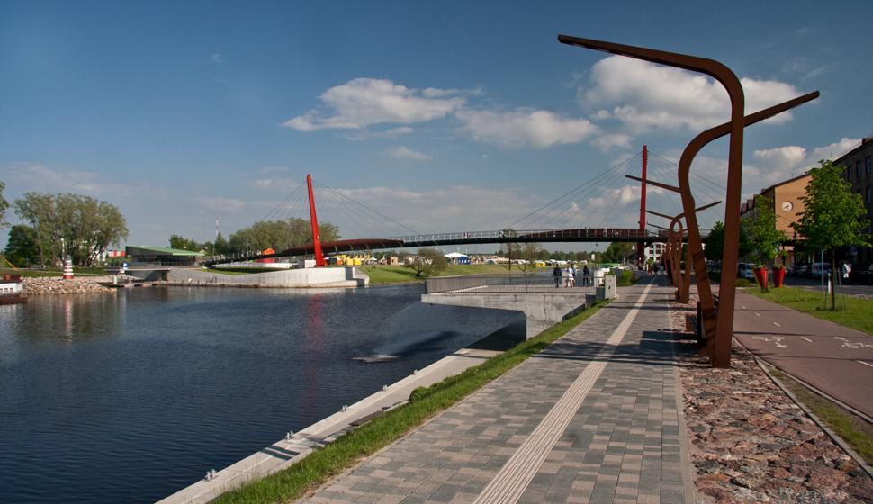 jelgava52