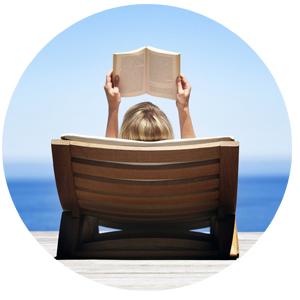 book_main