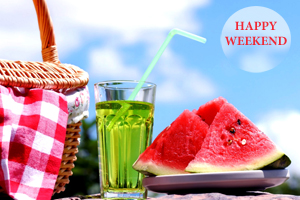 weekend_july_MAIN