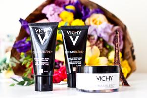 Vichy_main