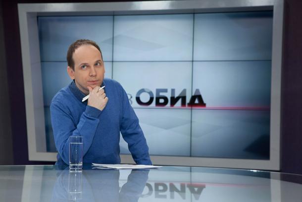 Vadim6