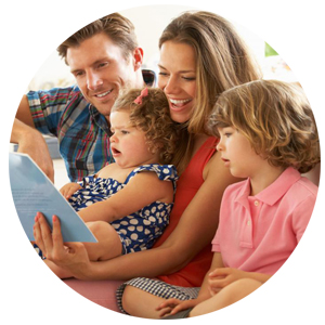 reading_family_main