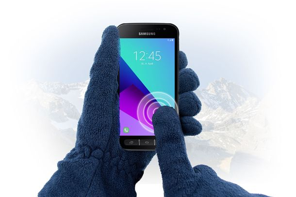 Galaxy-Xcover4_Feature_Handschuhe1