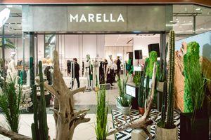 Marella_main