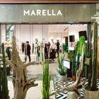 Marella_s